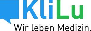KliLu_Logo_4C