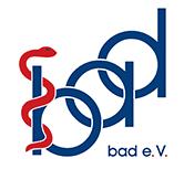 badev